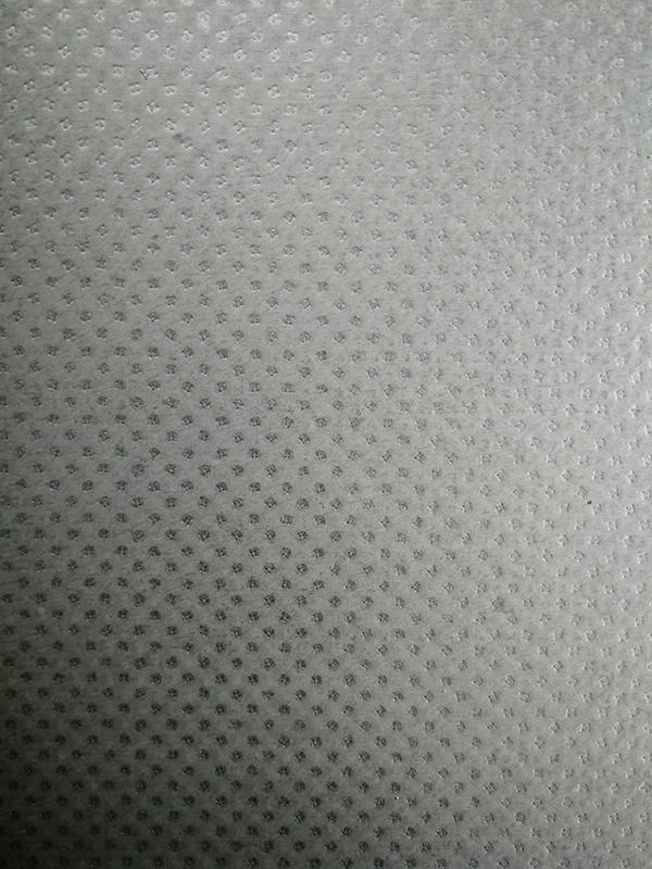石墨复合板