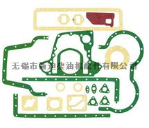 4D130full gaskets