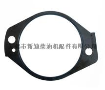 6CT air pump gasket