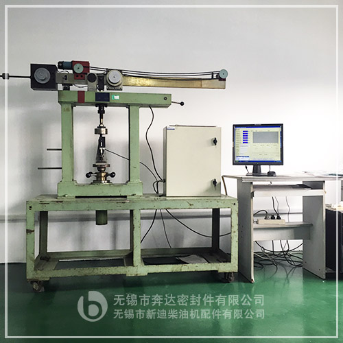 压缩回弹机Compressibility & Recovery Test Equipment.jpg