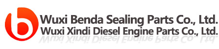 Wuxi Benda Sealing Parts Co., Ltd & Wuxi Xindi Diesel Engine Parts Co., Ltd.